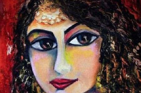 ثلاثة فصول من رواية «اليد الدافئة» للروائي الفلسطيني يحيى يخلف