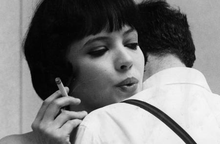 """10 أفلام عظيمة من """"الموجة الجديدة"""" الفرنسية(ترجمة)"""