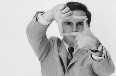فرانسوا تروفو: 10 أفلام أساسية (ترجمة)