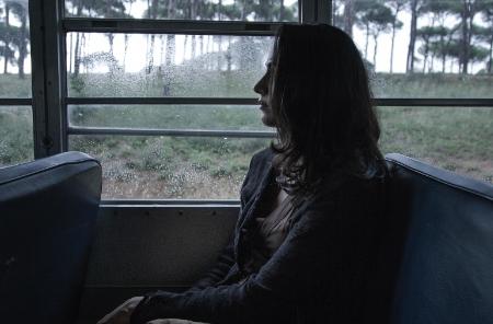 مهرجان الفيلم العربي في برلين: عن ماذا يتحدث الجيل الجديد من السينمائيّين؟
