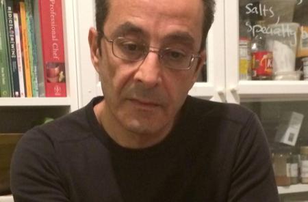 أنطوان جوكي: حركة الترجمة من الفرنسية ما زالت في بداياتها