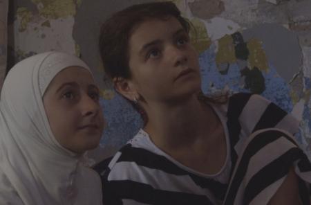 «قبل أن يعود أبي»...عائلات في جورجيا تركها الرجال للالتحاق بداعش
