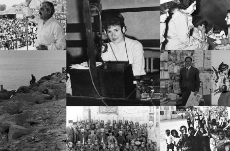 في أول مبادرة من نوعها... المتحف الفلسطيني يعلن عن منح بحثية حول الثقافة الفلسطينية