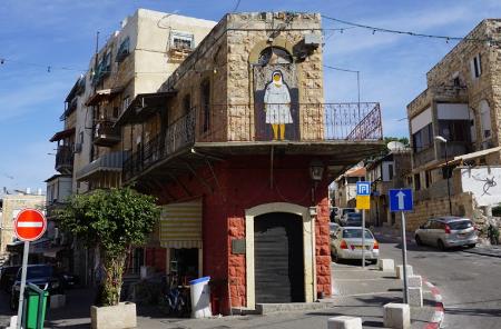 التراث المبني الفلسطيني في عكا وحيفا... هدمٌ في النكبة وطرد حضري في أيامنا