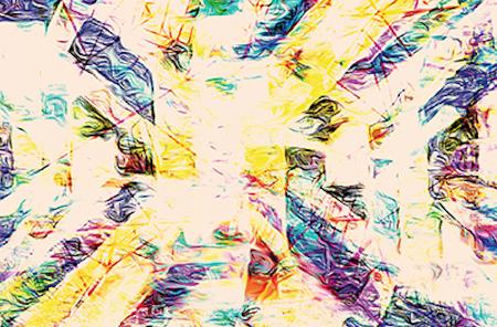 جديد: «الانتقال الديمقراطي وإشكالياته: دراسة نظرية وتطبيقية مقارنة» لعزمي بشارة