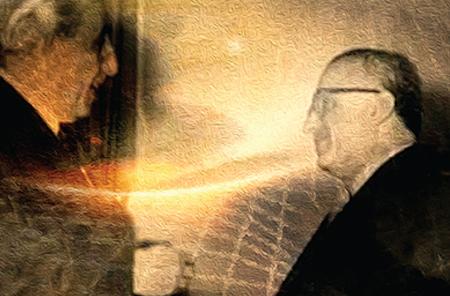 جديد: يوميات أكرم زعيتر: آمال الوحدة وآلام الانقسام (1949-1965) - الجزء الثاني