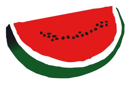 معاداة الفلسطينية: السوشيال ميديا مثالاً