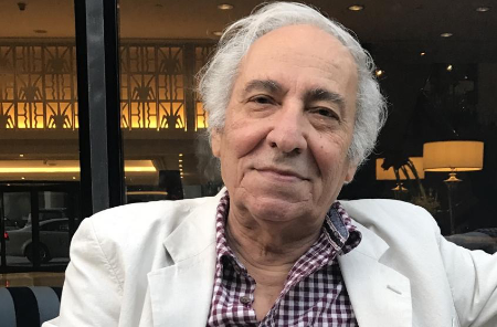 محمد الأسعد… كاتب الهامش المتعدّد
